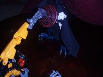 Bionicle moc 024