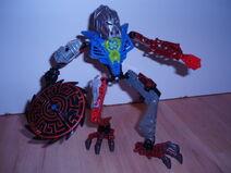 Bionicle 016