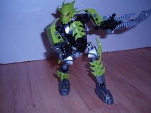 Bionicle 026