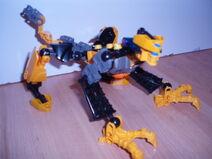 Bionicle 034