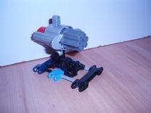 Bionicle 031