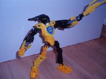 Bionicle 040