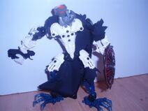 Bionicle moc 034