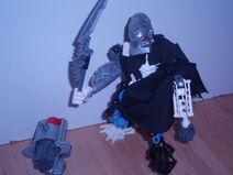 Bionicle moc 029