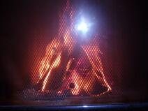 Flames&Fire