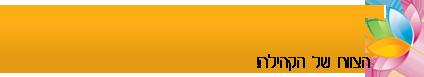 לוגו צוות פרויקטים