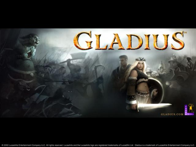 File:Gladius-02.jpg