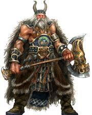 Orin II