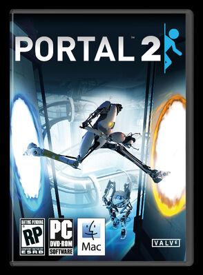 Portal2BoxArtPC