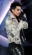 Adam Lambert4