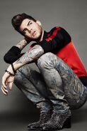 Adam Lambert6