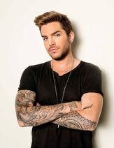 Adam Lambert 6655