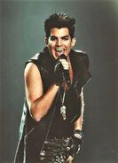 Adam Lambert133
