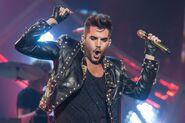 Adam Lambert1616