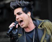 Adam Lambert987