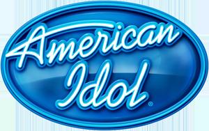 File:AmericanIdol.png