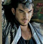 Adam Lambert5214