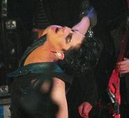Adam Lambert Tour5