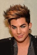 Adam Lambert3