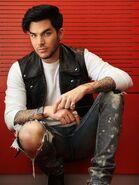 Adam Lambert89