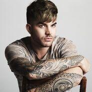 Adam Lambert0