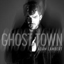 Adam-Lambert-Ghost-Town-Single-Cover-Art
