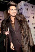 Adam Lambert96369