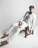 Adam Lambert77
