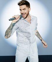 Adam-Lambert-2016-Macys-Summer-2016