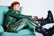 Adam Lambert55