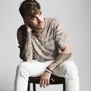 Adam Lambert4673