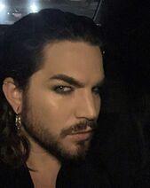 Adam 2019