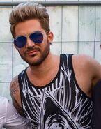 Adam Lambert11