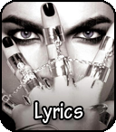 File:LyricsMenu.png