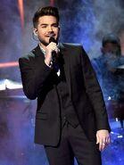 Adam Lambert56578