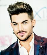 Adam Lambert31252