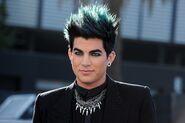 Adam Lambert45652213