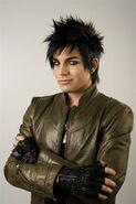 Adam Lambert7