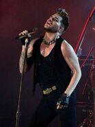 Adam Lambert66