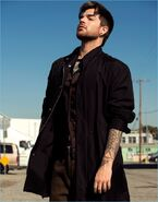 Adam-Lambert-2017-Flaunt