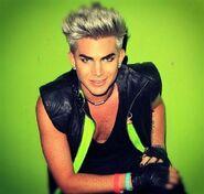 Adam Lambert4565224