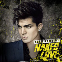 Naked Love