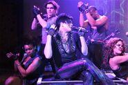 Adam Lambert456522