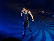 Adam Lambert222555