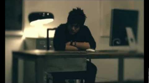 Adam Lambert - First Light