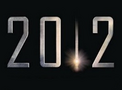 Portal2010