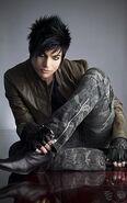 Adam Lambert2