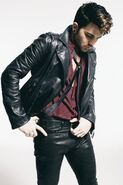 Adam Lambert12