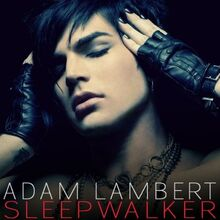 Adam-Lambert-Sleepwalker