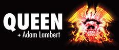 Queen-Adam-Lambert